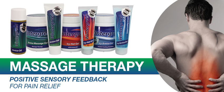 MASSAGETHERAPY3